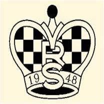 VRS_logo